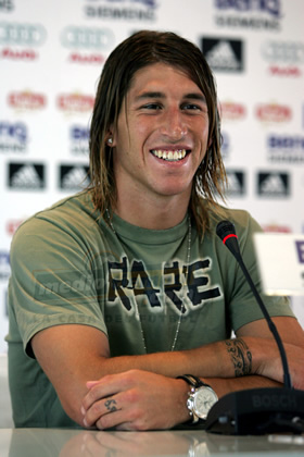 images_pictures_players_sergio-ramos1