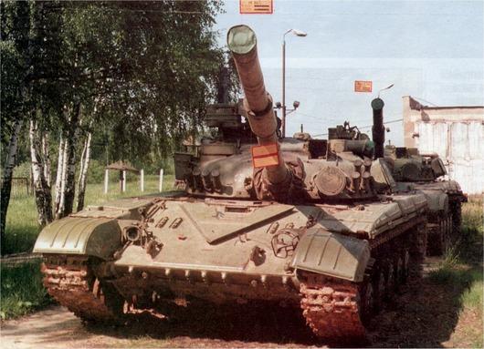 T-64B_Russia_07