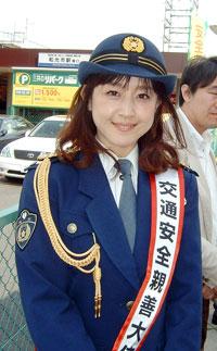 aidasyoko1