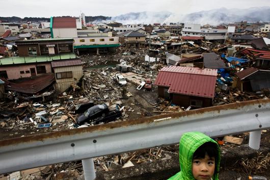 20110315_JAPAN-slide-BWOE-jumbo