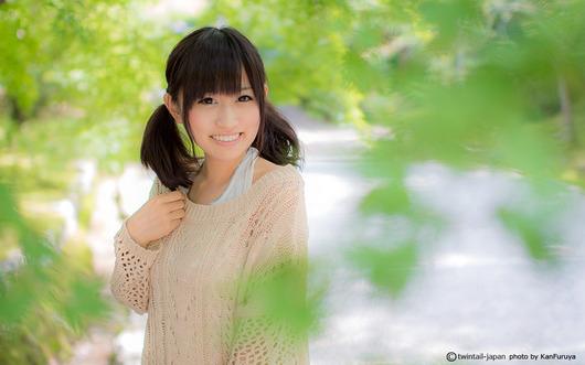 19_kidofuuka_8