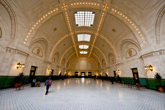 union-station-interior