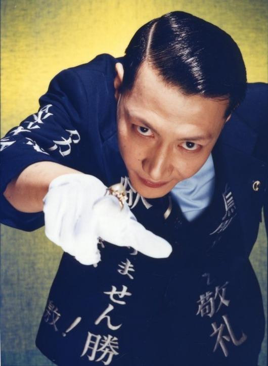 news_large_torihada
