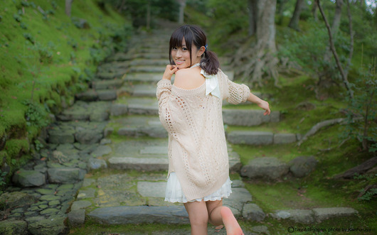 19_kidofuuka_7