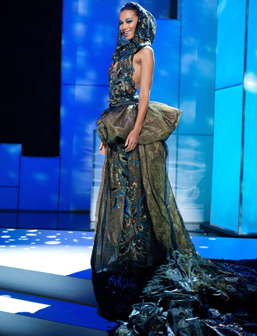 39-Miss-Universe-Ghana-2011-Yayra-Nego
