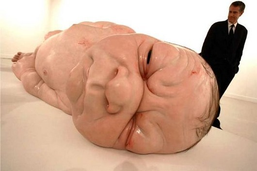 ron-mueck-artwork-sculpture-04