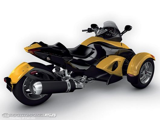 Can-AM_Spyder_rr34