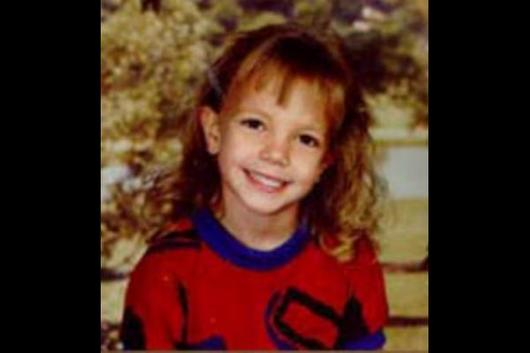 childhood_picture_BritneySpea