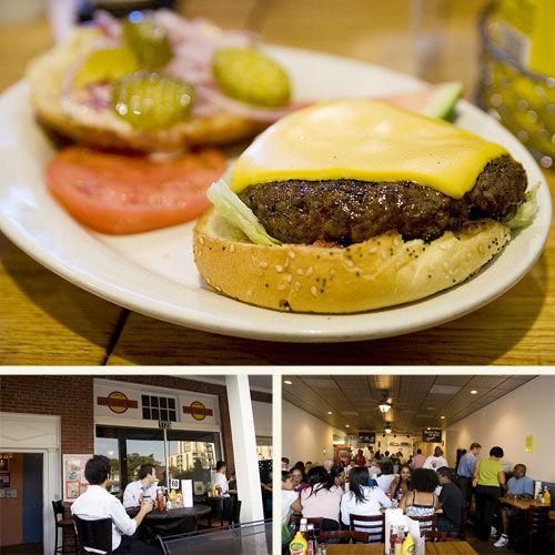 20090813-rayshellburger-intro