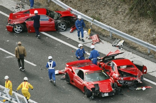 crash-ferrari-f-660x436