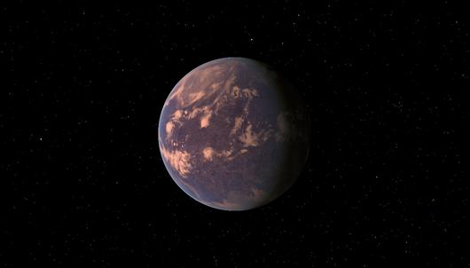 %E3%83%95%E3%82%A1%E3%82%A4%E3%83%AB_Planet_Gliese_581_c