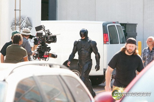 robocop-new-armor-set-photo-001