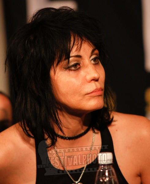 Sweden-Rock-Festival-20110608_Joan-Jett-Presskonferens--7653