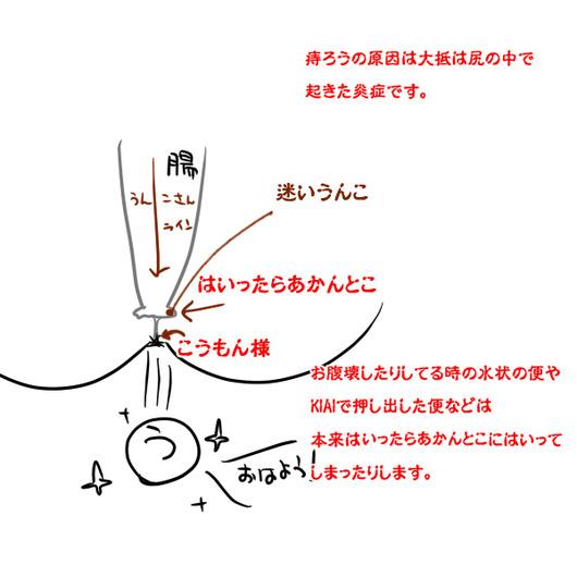 sukima005627