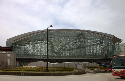 normal_kanazawa_station_6558