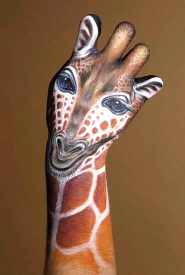 guido-daniele-giraffe