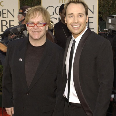 Elton_John_David_Furnish_815284