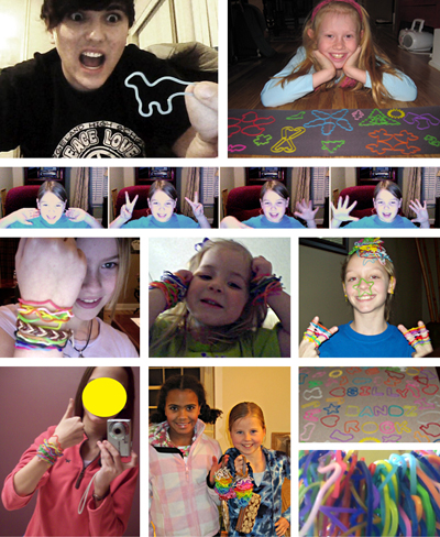 silly_bandz_kids