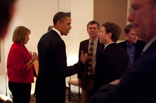 obama-mark-zuckerberg