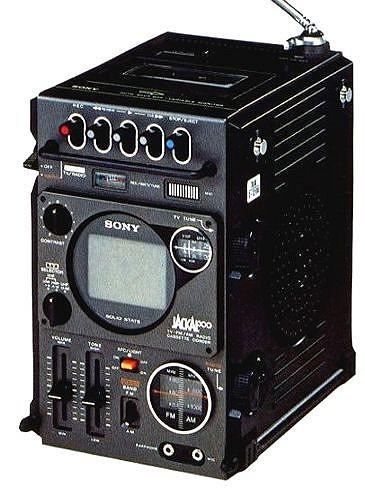 sony-fx300