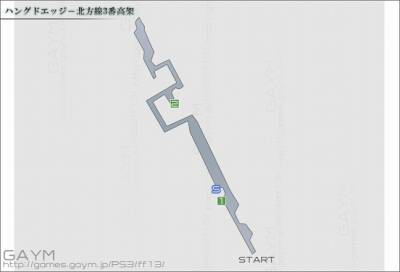 1map_1_04_s