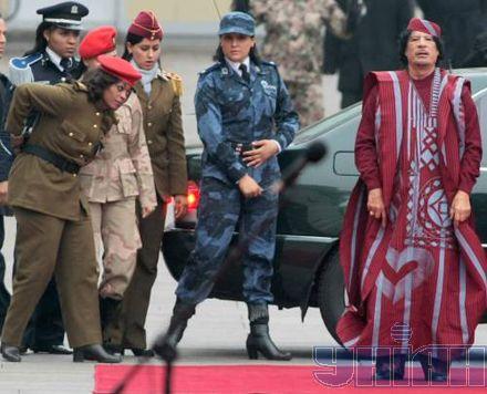 gaddafi7