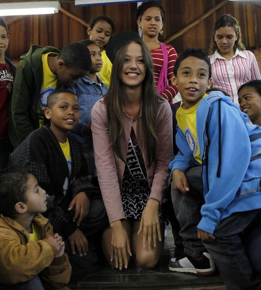 2011-09-01T211647Z_01_PW18_RTRIDSP_3_BRAZIL