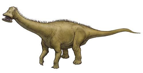 nijye-rusaurusu