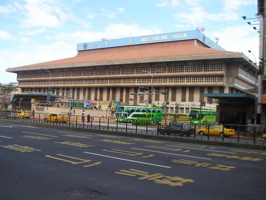 Taipei_station02