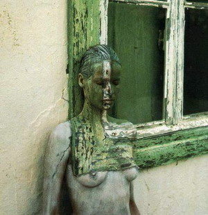 bodypaint-camouflage_03