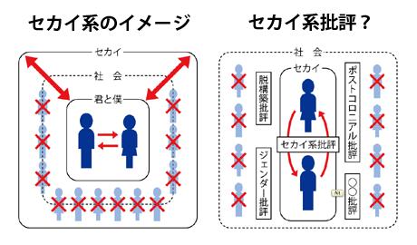 http://livedoor.blogimg.jp/hanagenuki-jet/imgs/6/8/68f9baf7.png