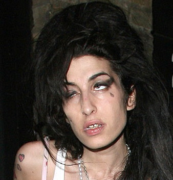amy_winehouse_4_wenn1832955