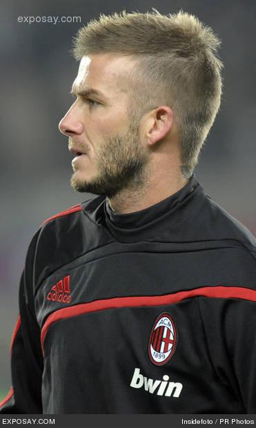 david-beckham-2010-soccer-italian-serie-1Po9vX