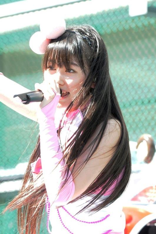 news_large_0717_sasaki2