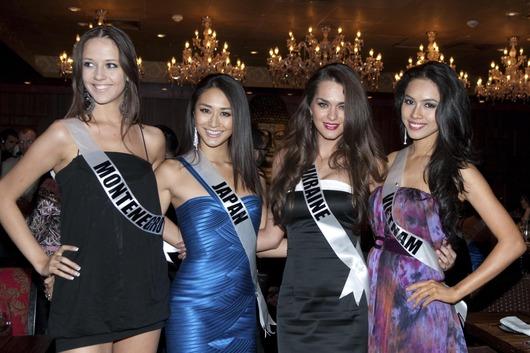 2011-09-03T091159Z_01_NHK106_RTRIDSP_3_BRAZIL
