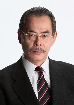 noda-seikou-image06-noda