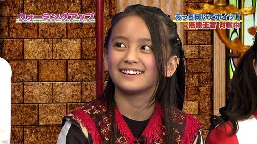 20101209_Yui_001