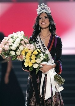 mexico_miss_universe_2007_mogb123