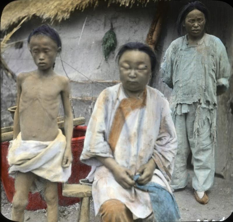 日本で白人、黒人、ハーフが差別される理由★2YouTube動画>3本 ->画像>72枚