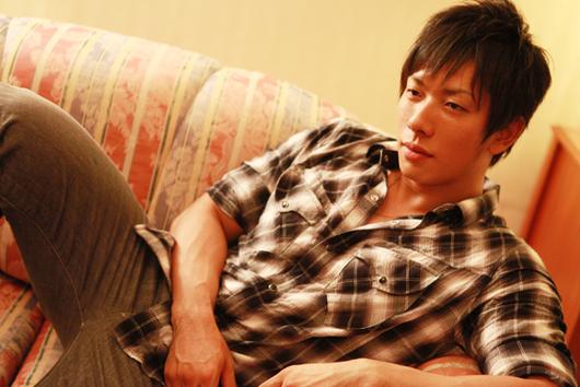 actor_10_shimiken_large_2