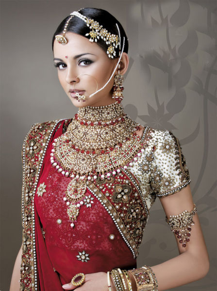 beautiful_indian_brides_004