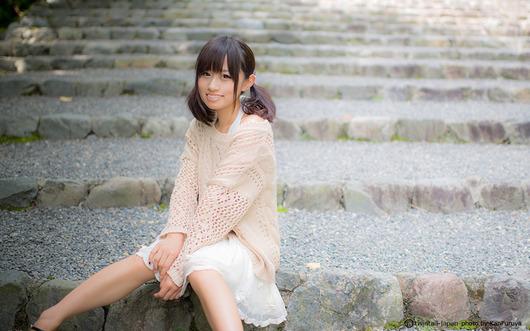 19_kidofuuka_6