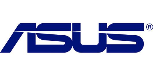 logo_asus1