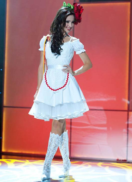 50-Miss-Germany-2011-Valeria-Bystritskaia