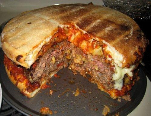 baconcheesepizzaburger