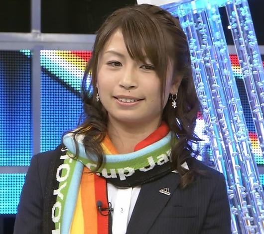 sameshimaaya_a03