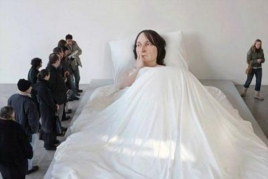 ron-mueck-artwork-sculpture-13
