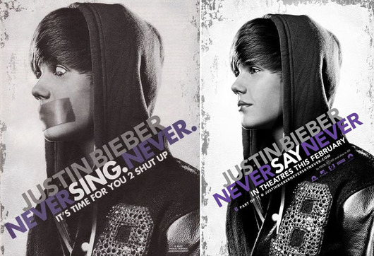 justin_bieber_never_say_never