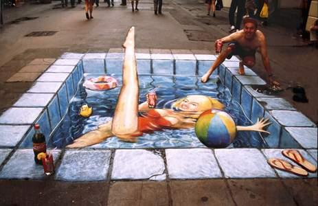 Swimming_Pool_Street_Illusion