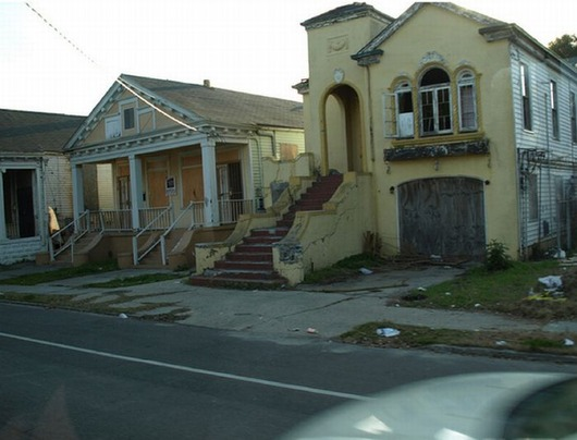 new_orleans_06